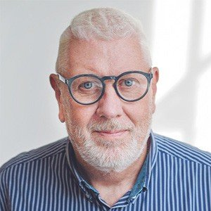 Profile photo of Alan Timothy CEO and Cofounder of Bubo.AI the AI price optimization experts