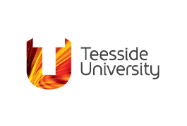 Bubo.AI academic partner for developing pricing strategies and programs Teesside University logo