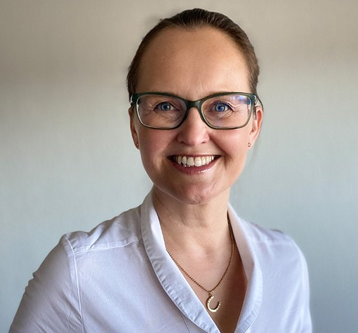 Profile photo of Carmen Bischof Bubo.AI price optimisation country manager DACH region