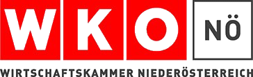 WKO NO logo