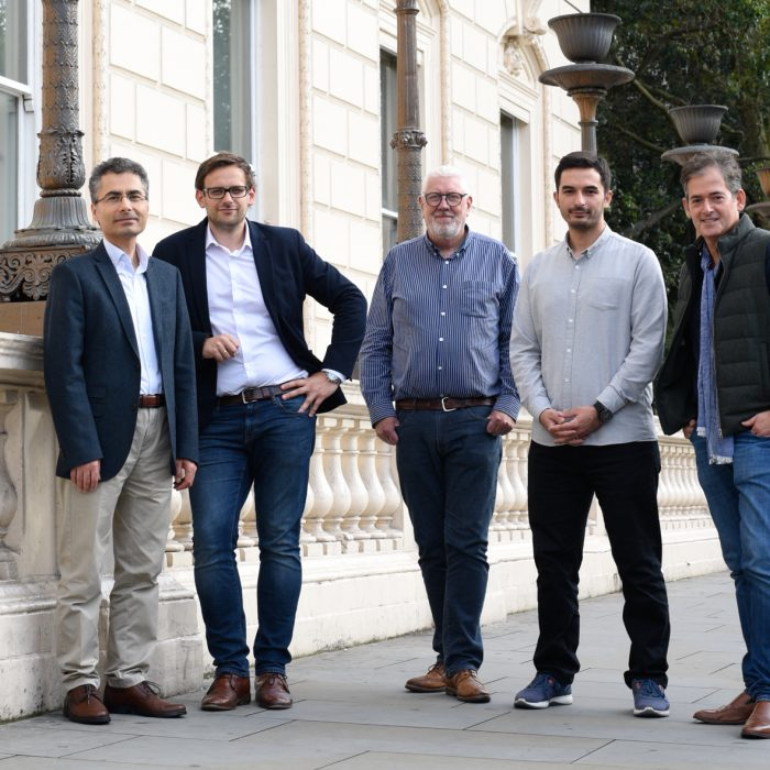 Start-up aims to change the way companies price products