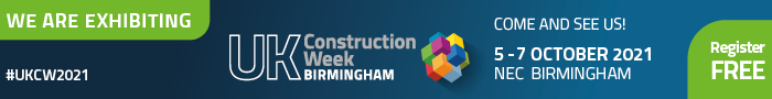Revolutionary Bubo.AI dbx Discount Solution Launched at UK Construction Week